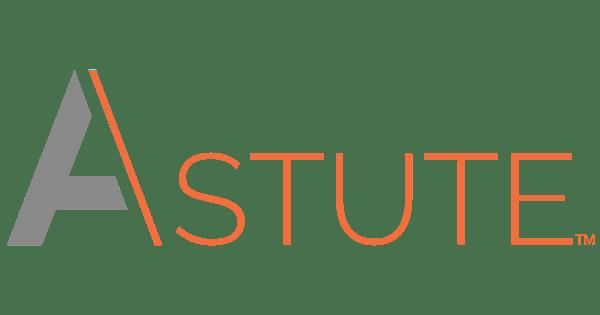 astute-voc.png