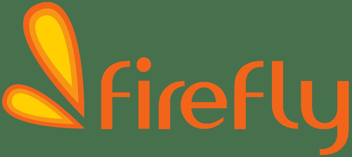 1200px-Firefly_Logo.svg.png