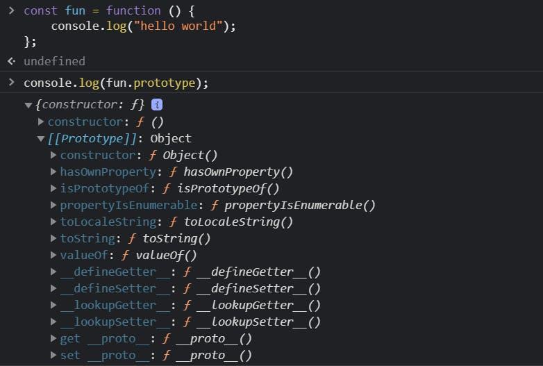 ProtoBasics02.png