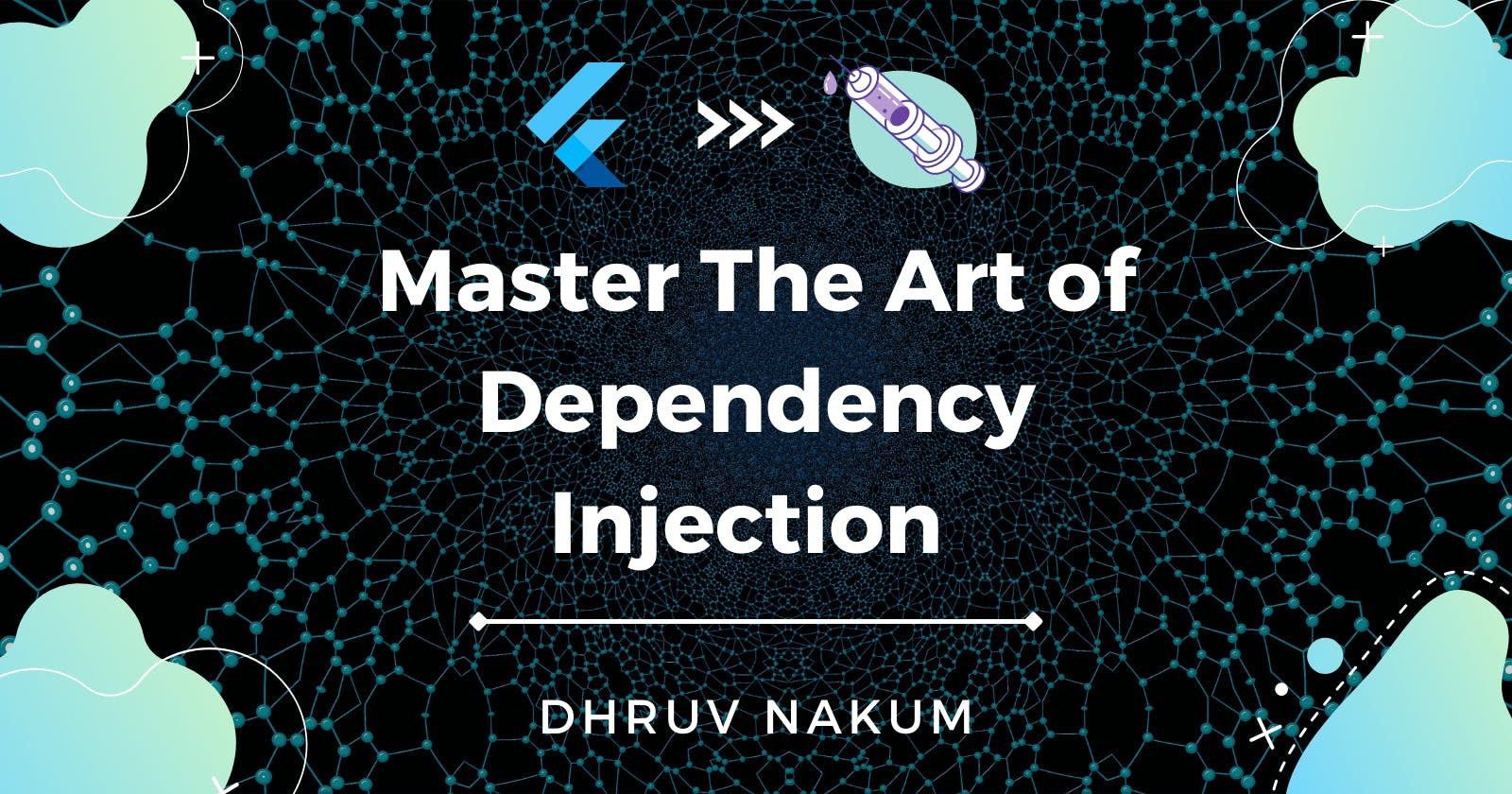 Master The Art of Dependency Injection