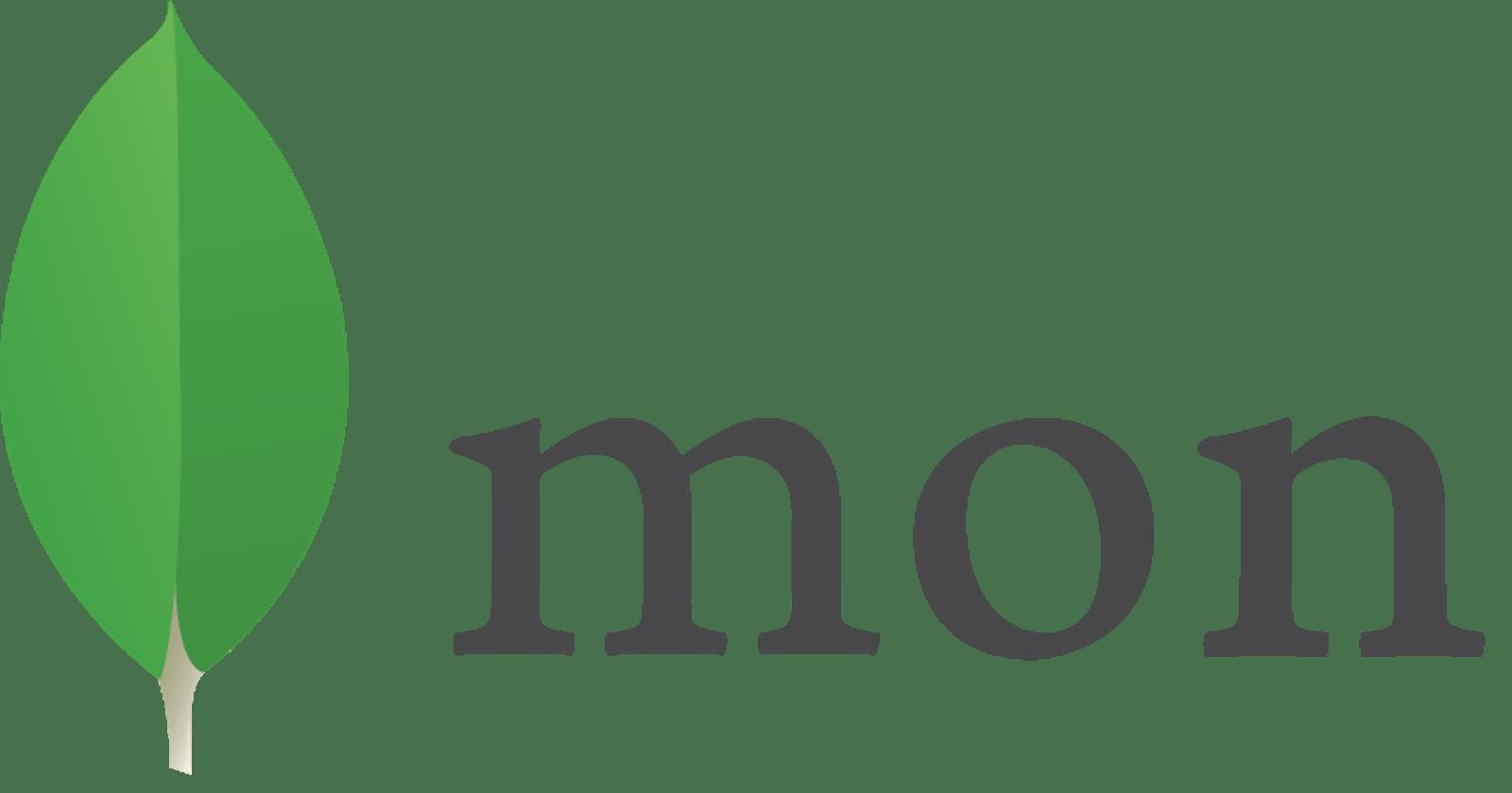 Setup Mongo Database and insert noSQL data with JavaScript