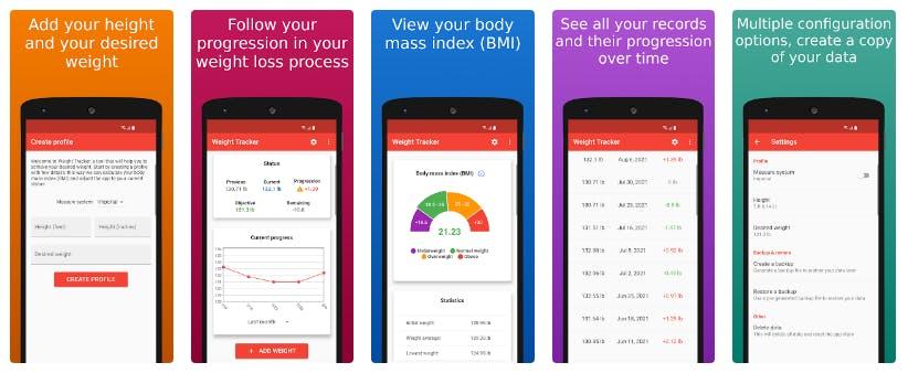 weight-tracker-screenshots-after.png