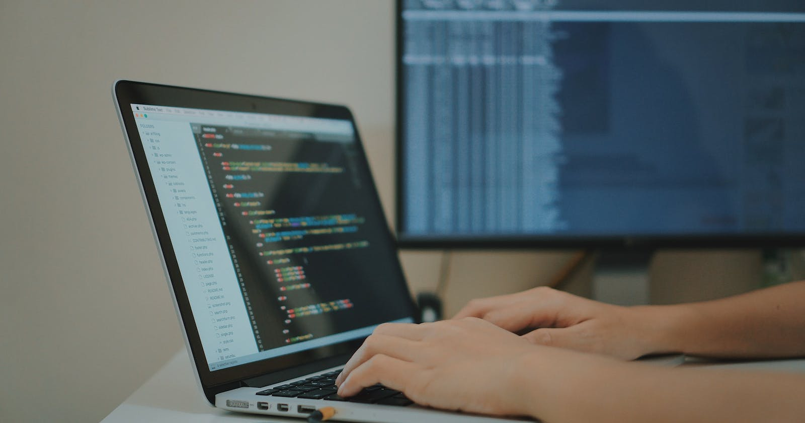 What Is The Best Source To Learn Any Programming Concept