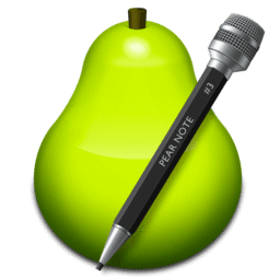 pear-note-logo.png
