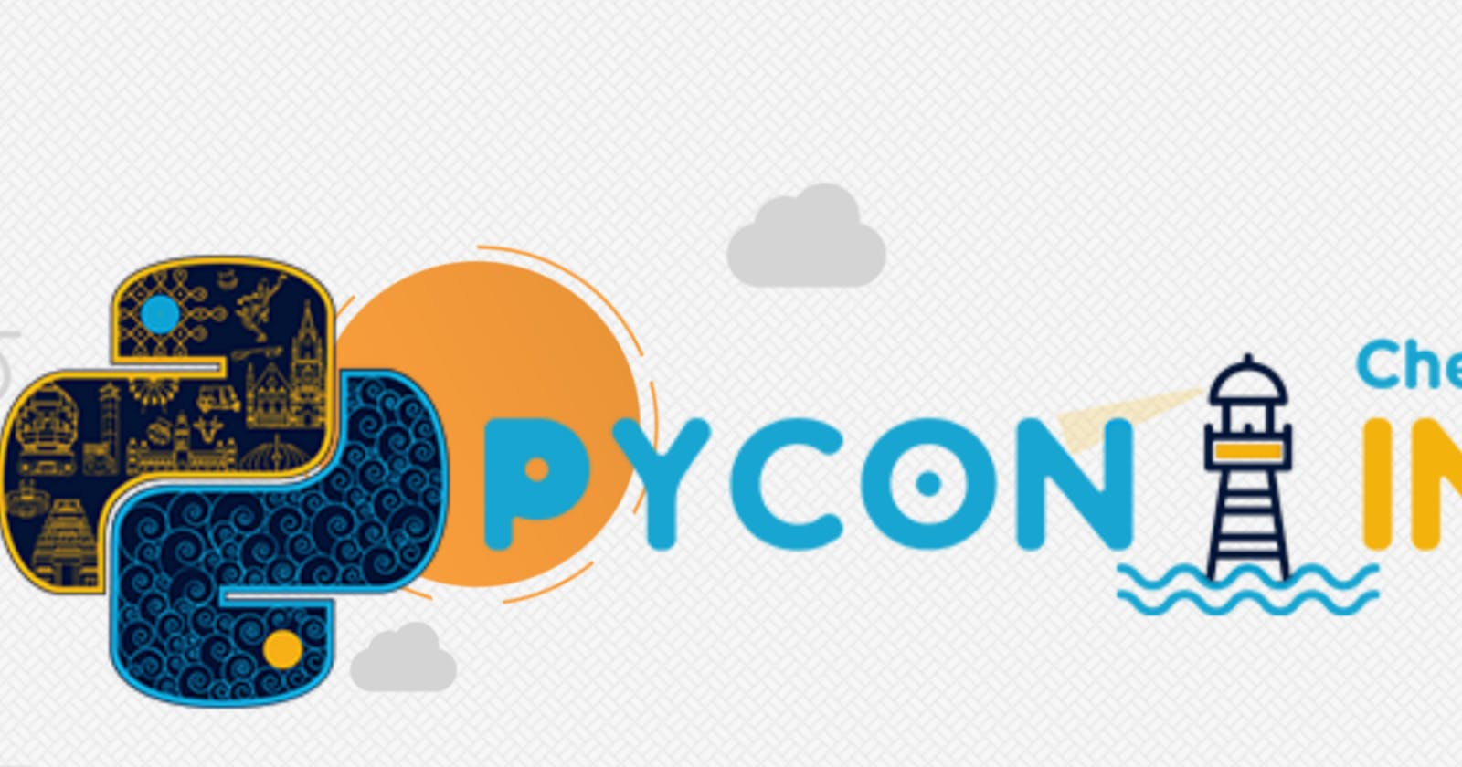 How did we select 30 talks from 280+ talk proposals received in Pycon India 2019?