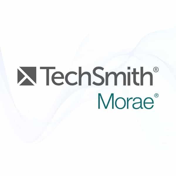 techsmith-morae-logo.jpg