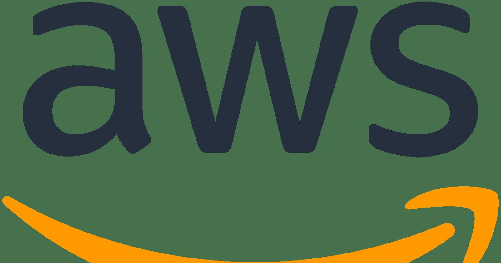 AWS: Cli Buckets