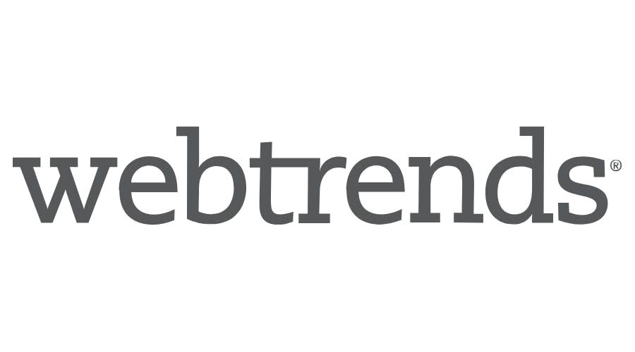 webtrends-vector-logo.png
