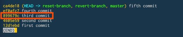 git-reset-initial-log.png