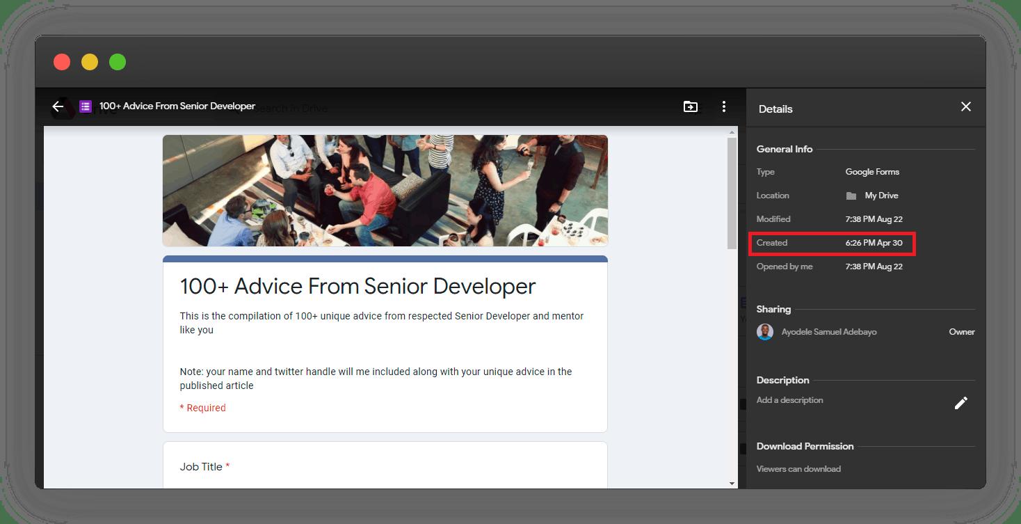 frame_generic_dark.png