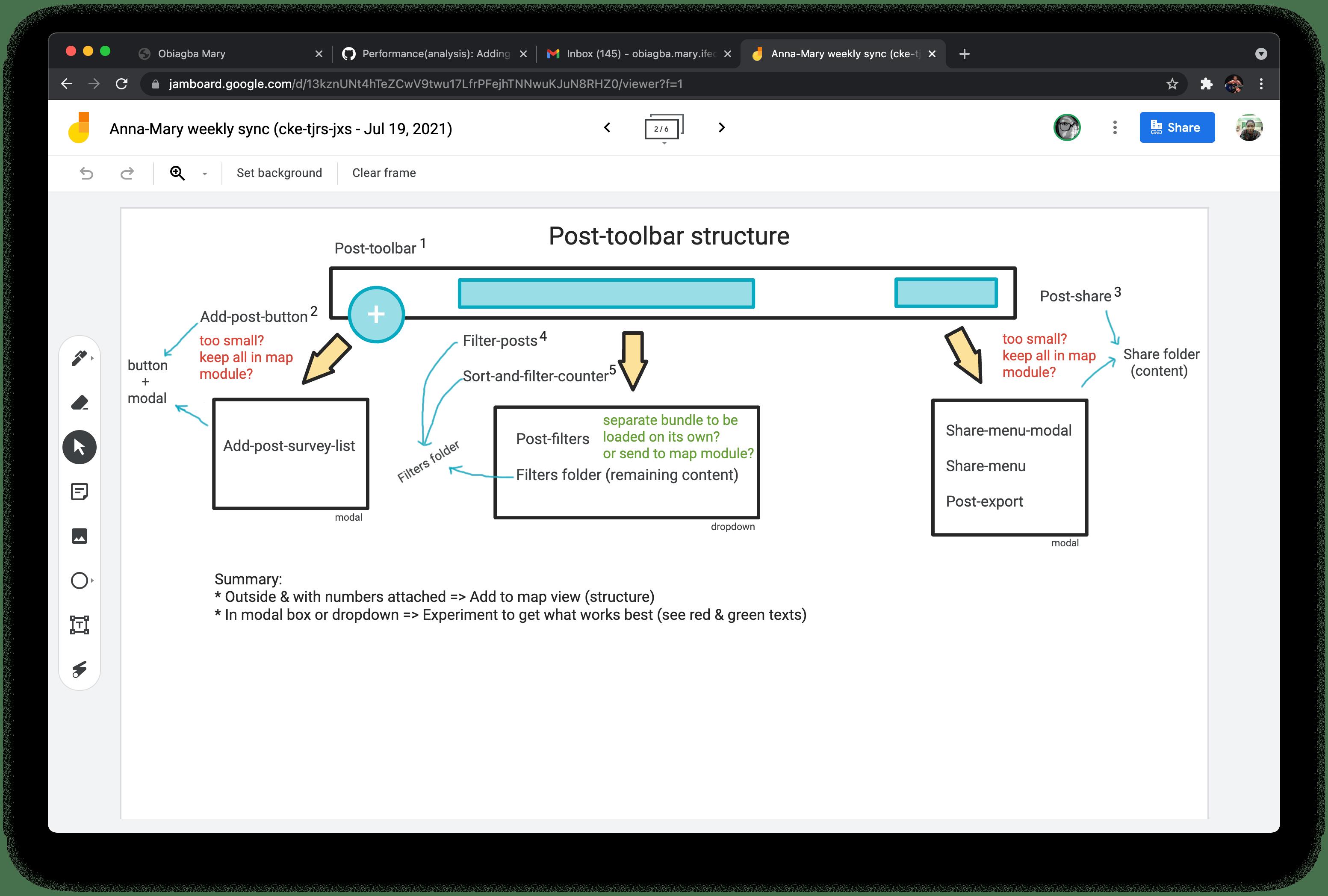 slide-1-posttoolbar.png