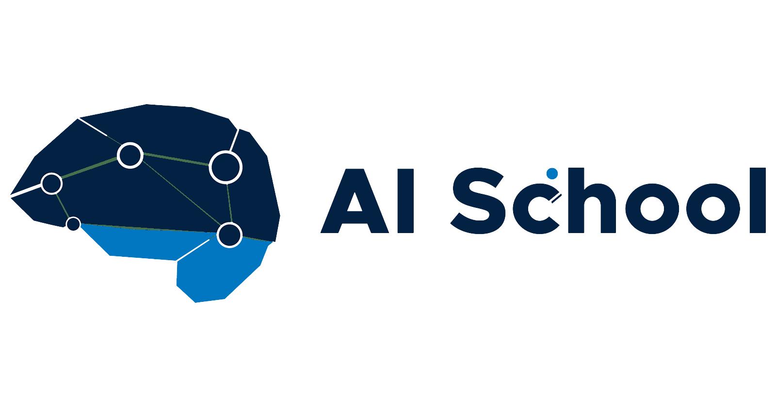 Introducing AI School: Same Community, New Goals!