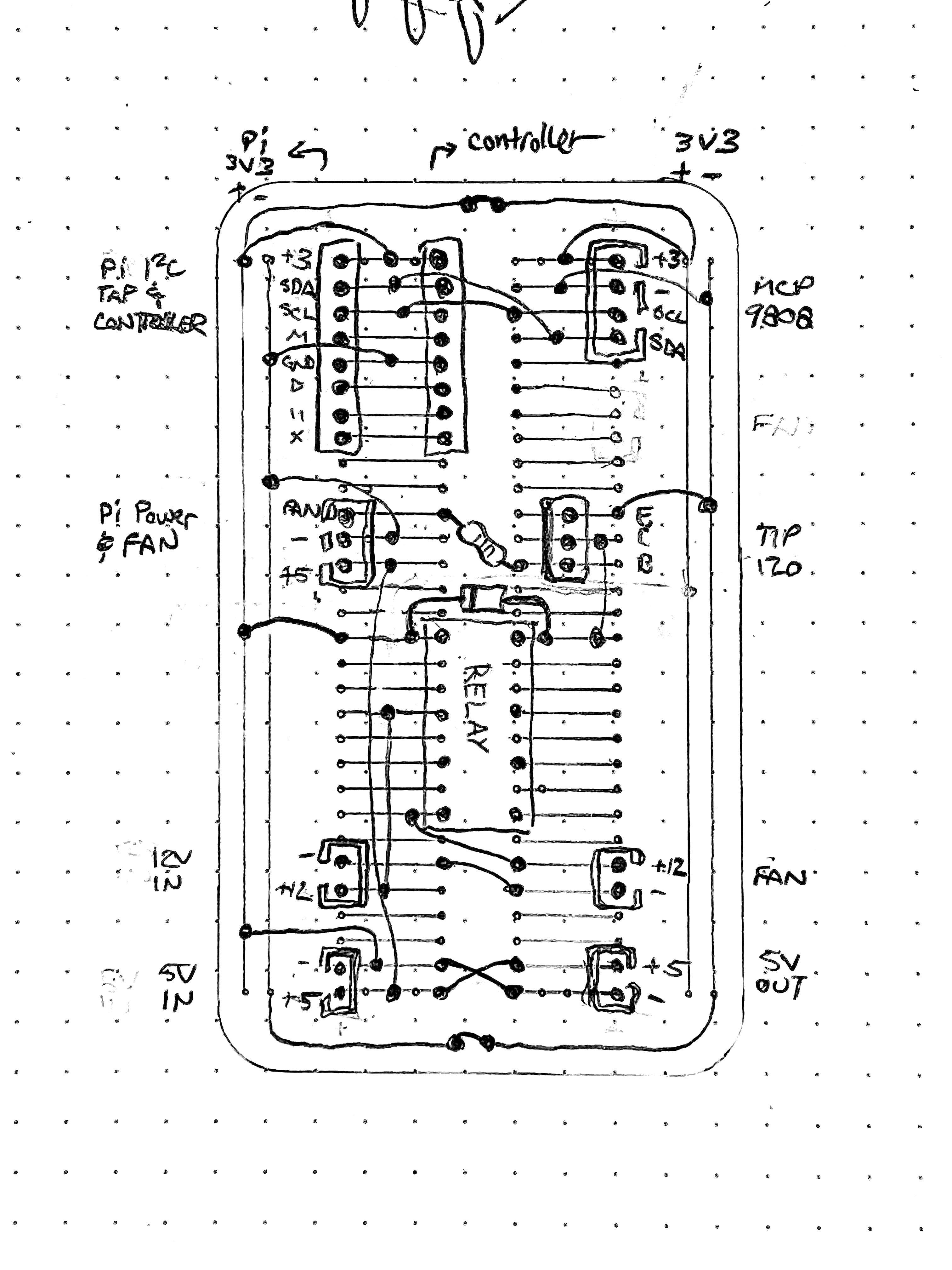 5 - relay board.jpg