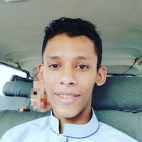 Khairallah AL-Awady's photo
