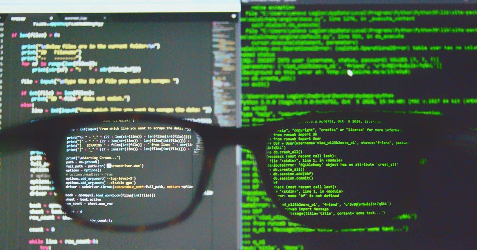 10 tips to smash the code interview