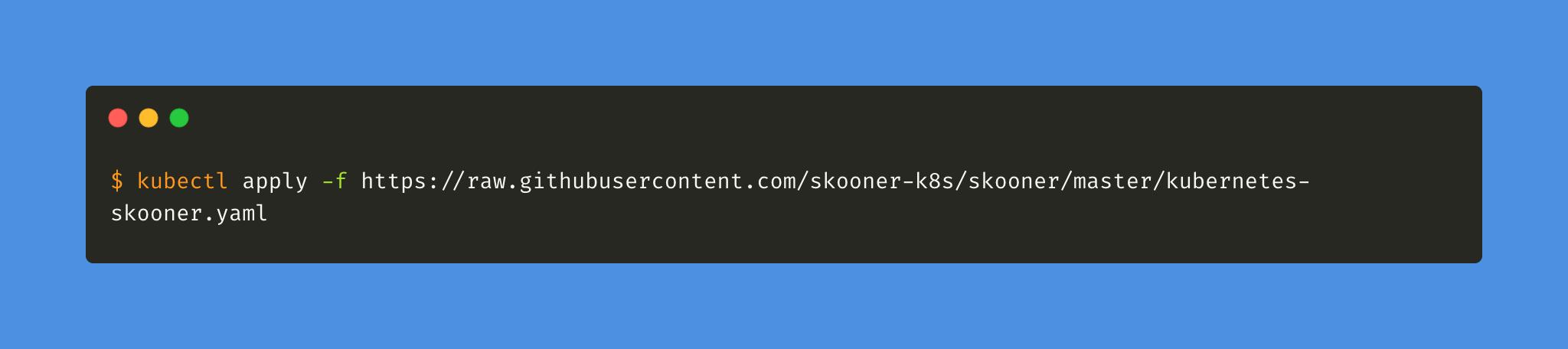 YAKD_SKOONER.png