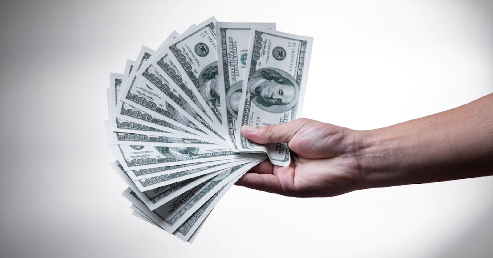 How to come up with a suitable salary expectation