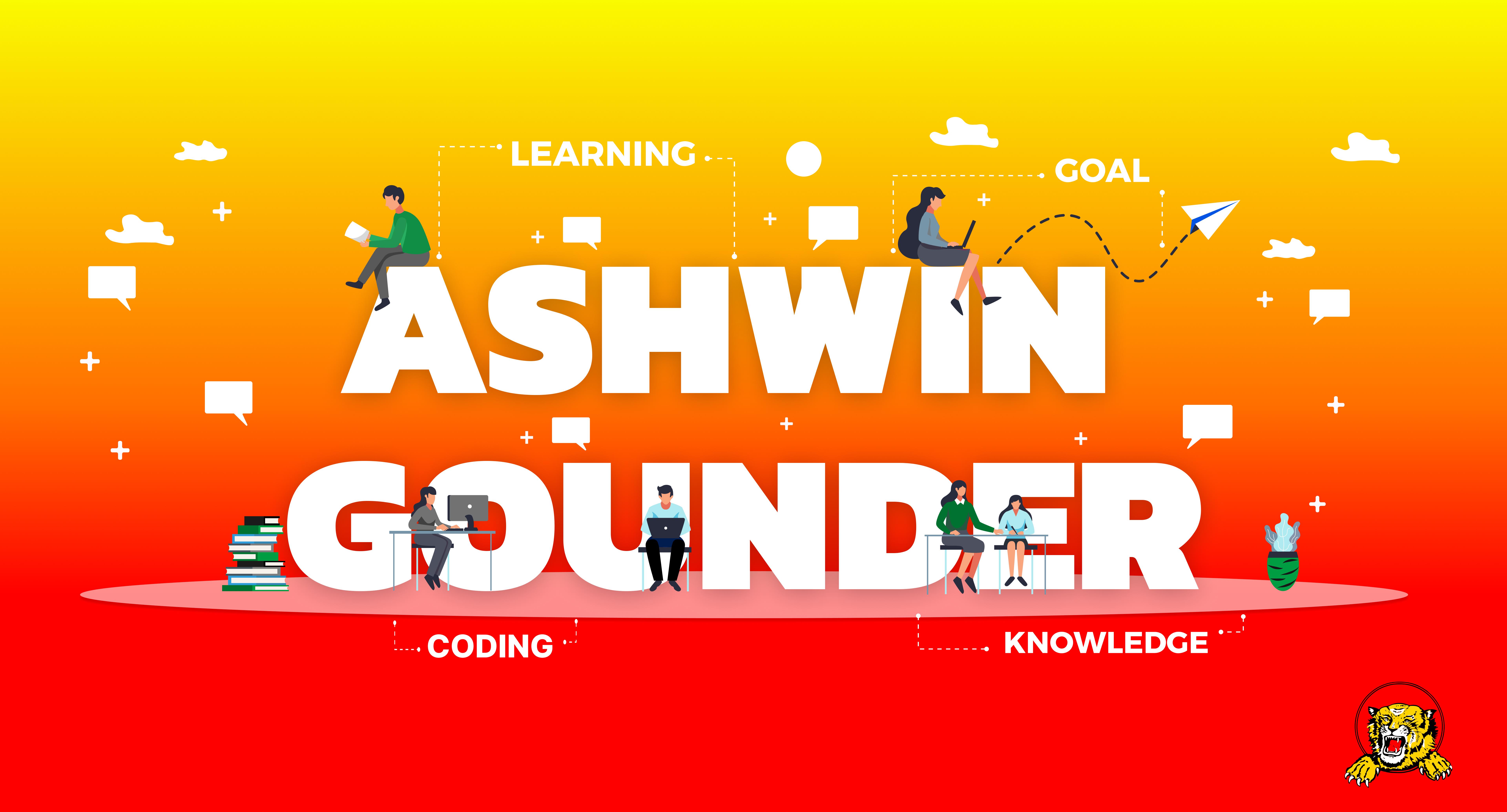 Ashwin Gounder.png