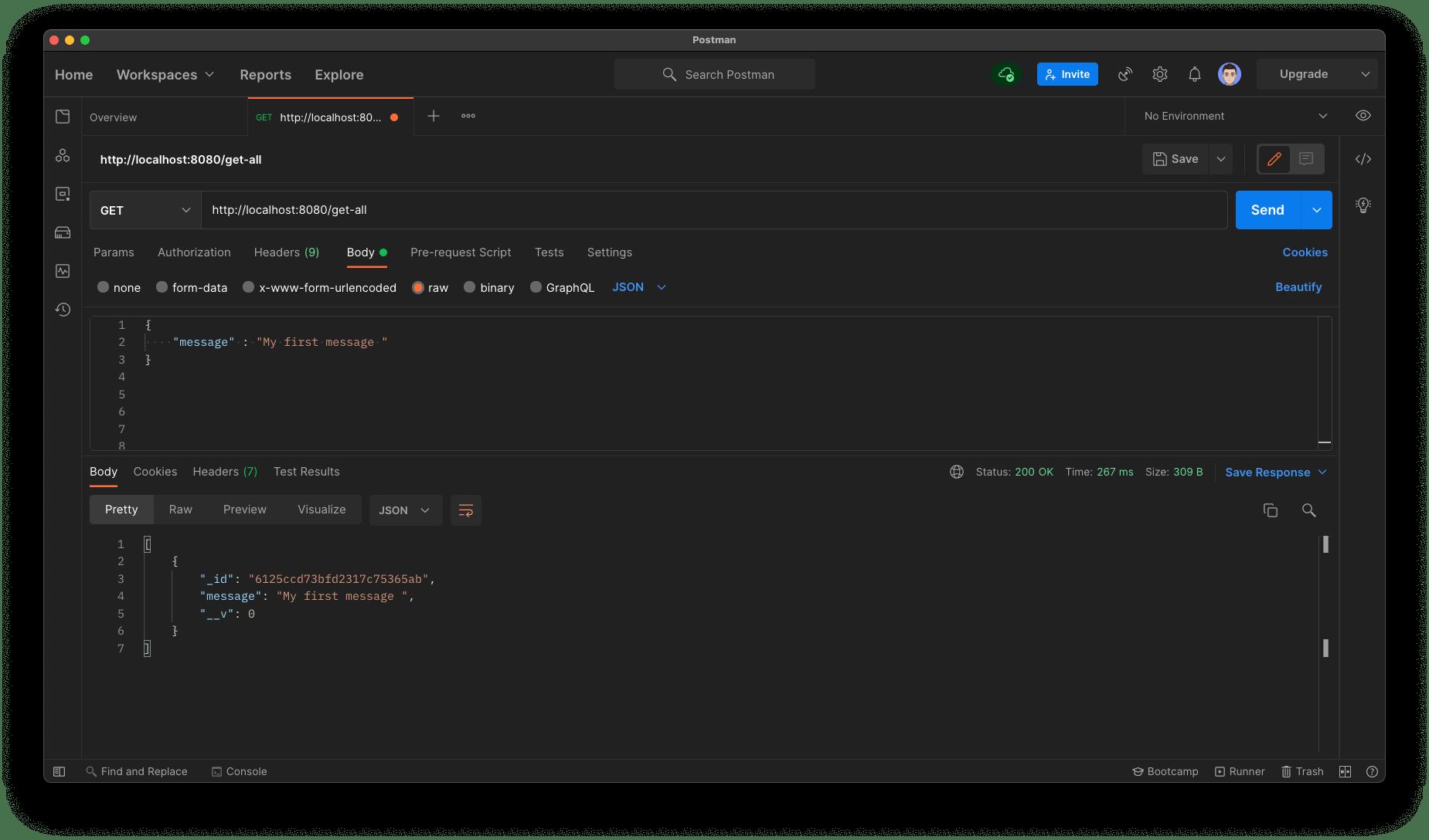Screenshot 2021-08-25 at 05.58.11.png