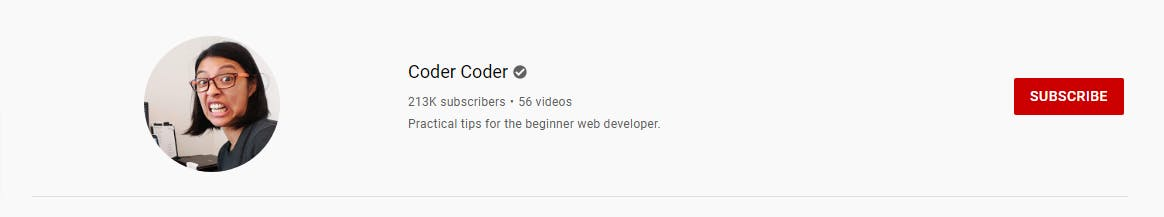 coder coder.png