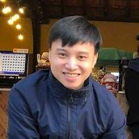 Liam Vu's photo