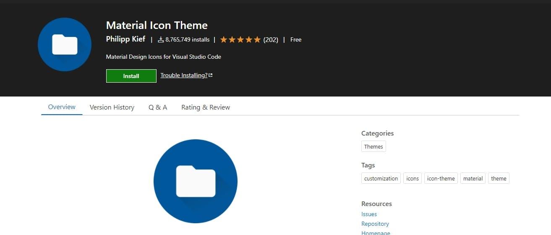 Material-Icon-Theme-LifeofOyas.jpg