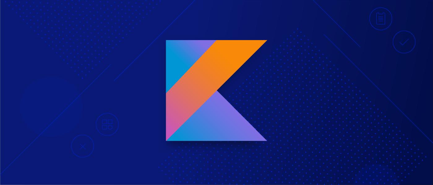 Kotlin_FluentAssert_1400x600_2x.png