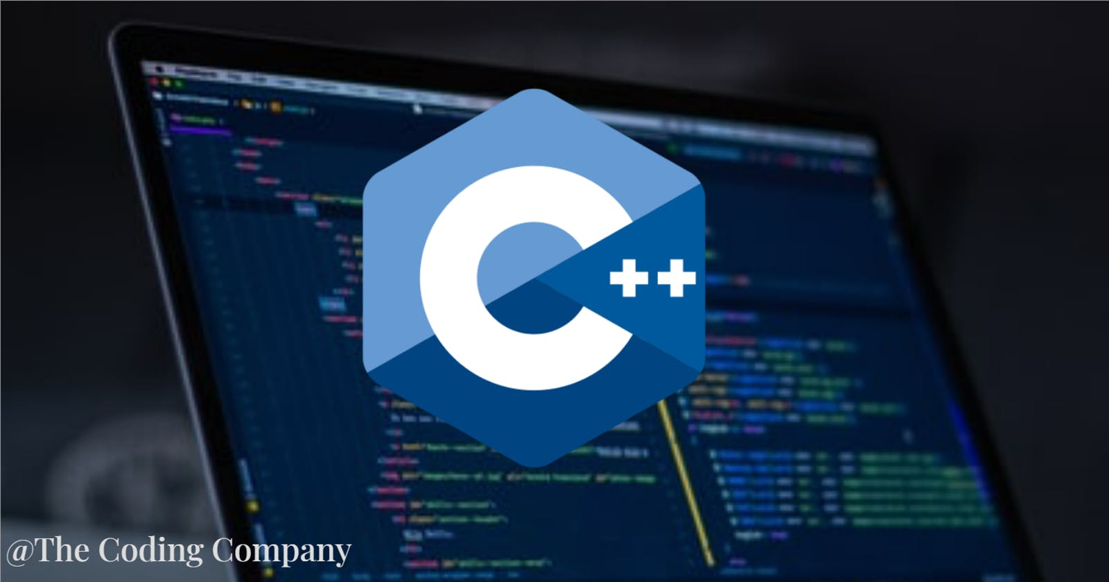 C++: Explain like I'm five – Part 3: Switch Case Statements