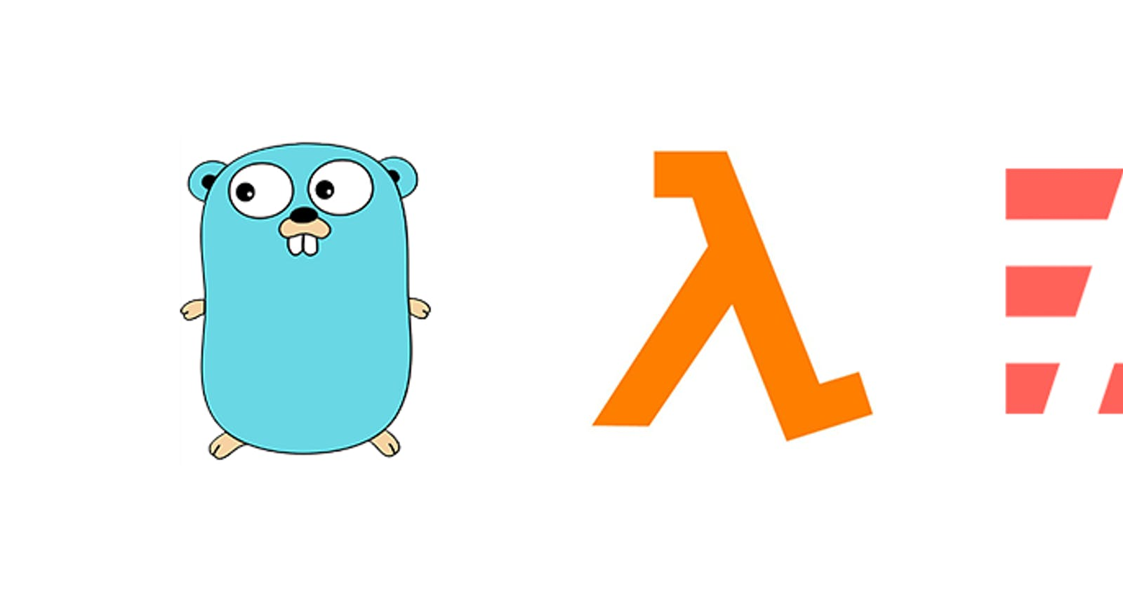 Build Scalable Applications with AWS Lambda and Go