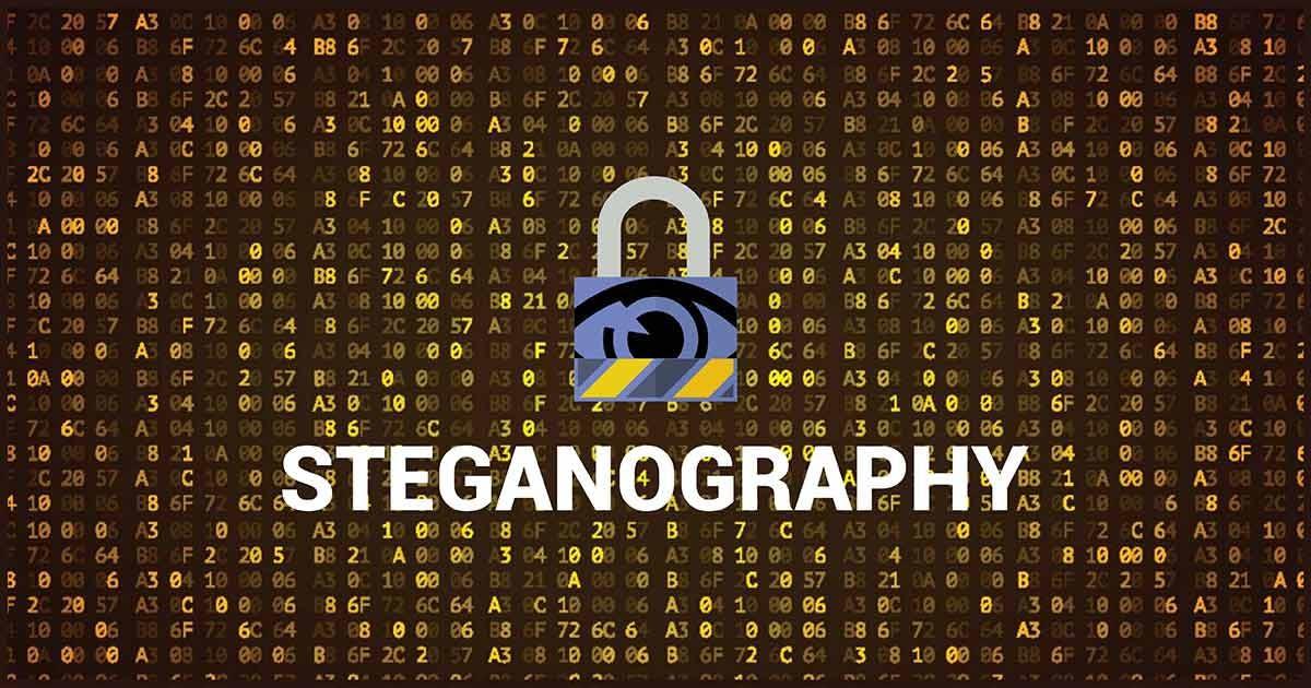 Top-3-Steganography-Tools.jpg