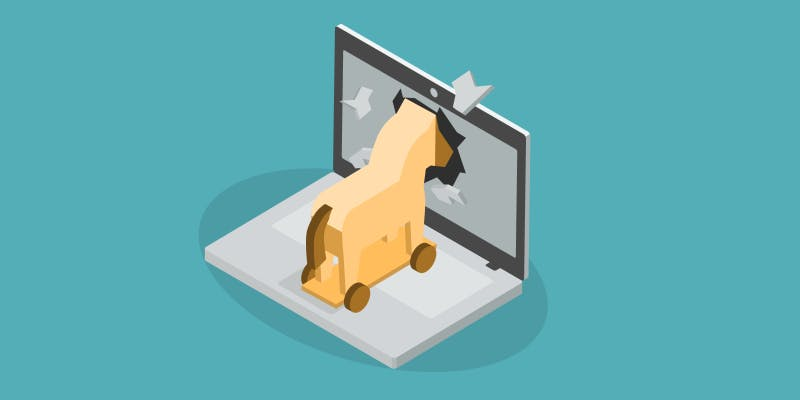 what-is-a-trojan-horse-featured-image-big-800x400.png