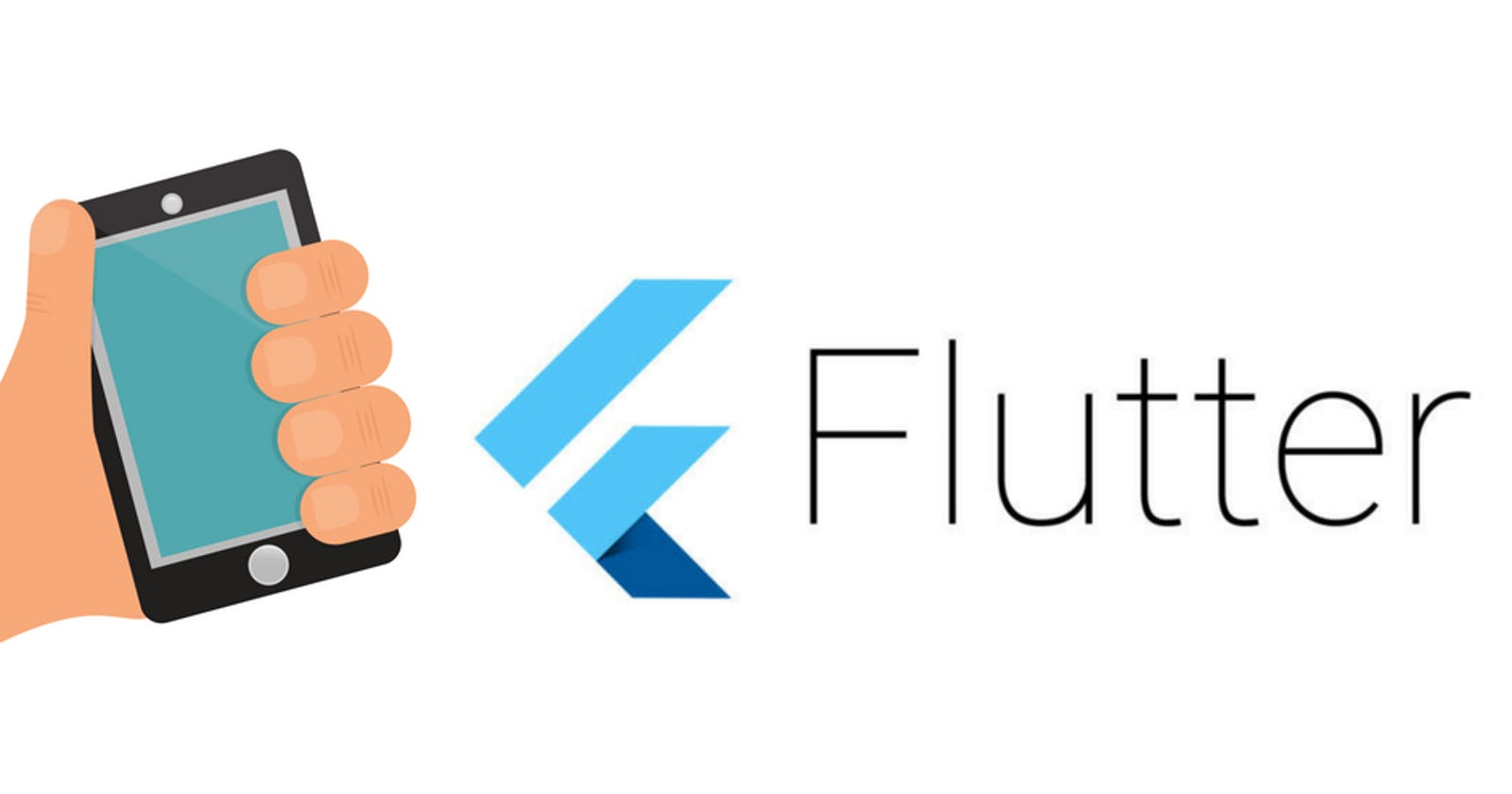 Flutter Awesome Snippets