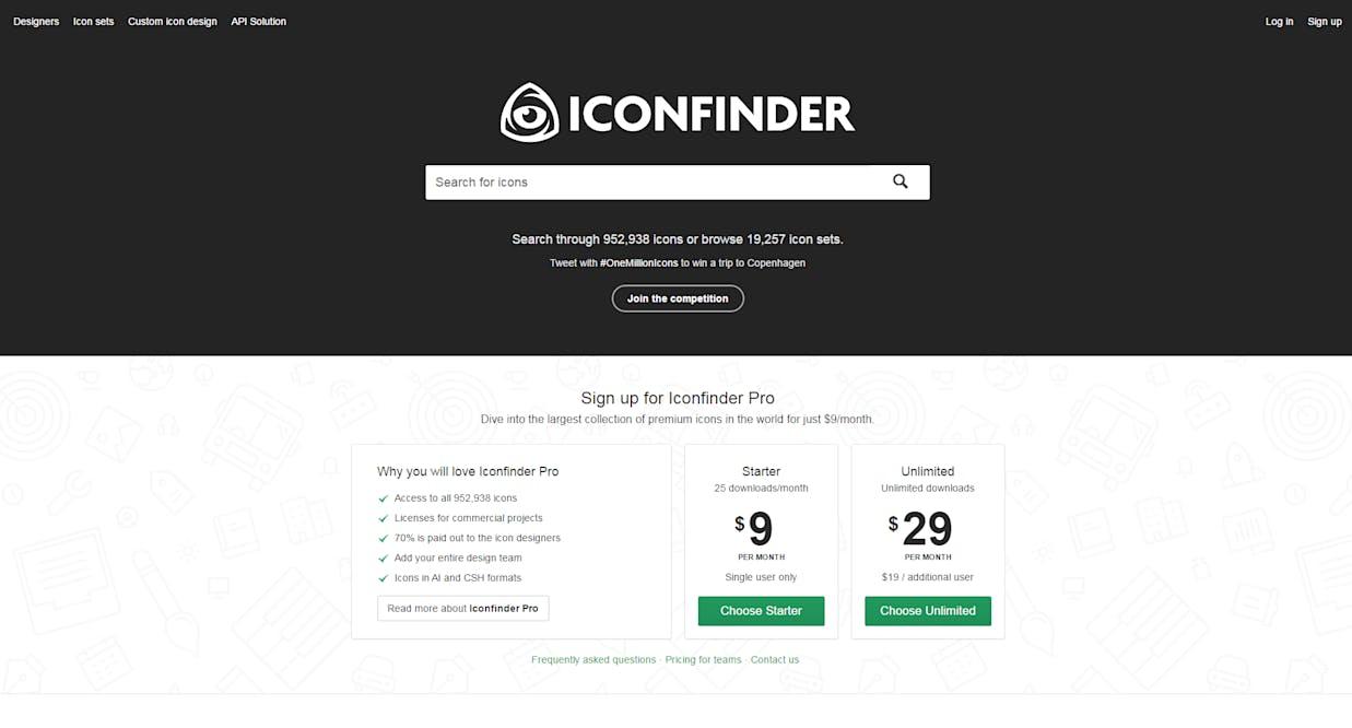 Iconfinder.png