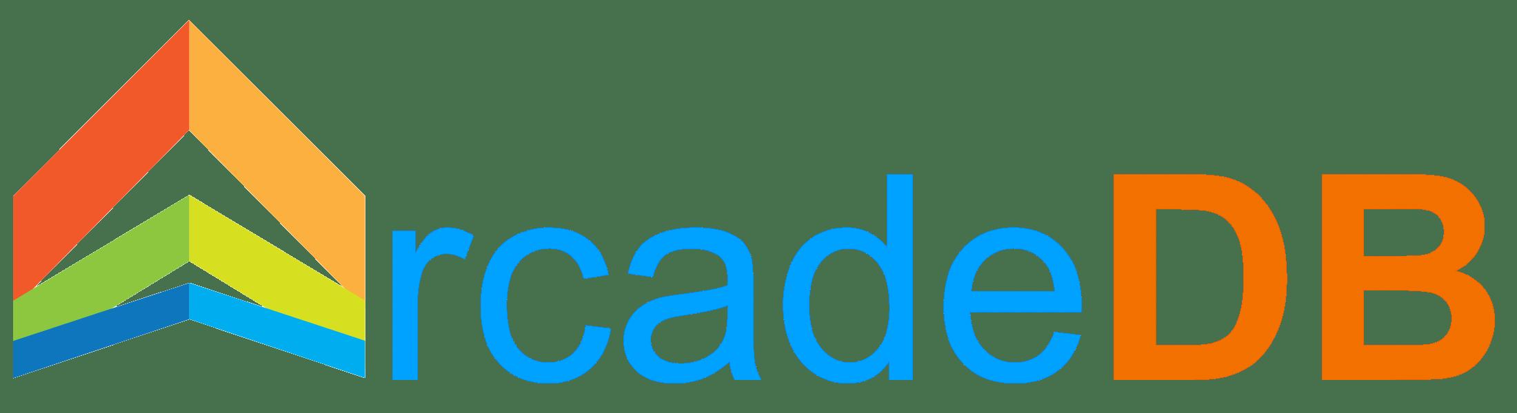 arcadedb-logo.png