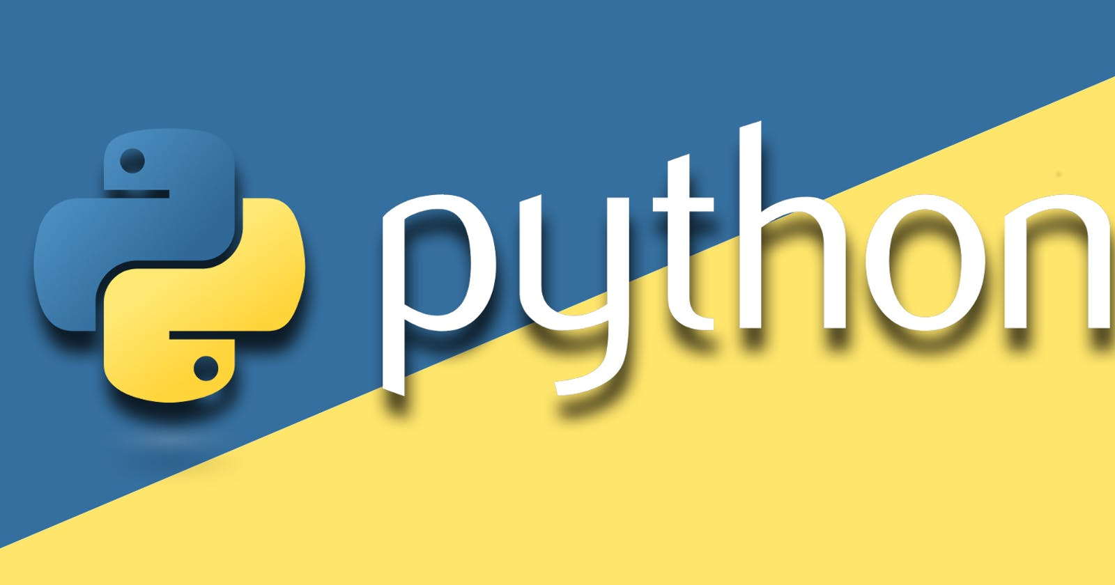 Working with Lists & Dictionaries in Python
