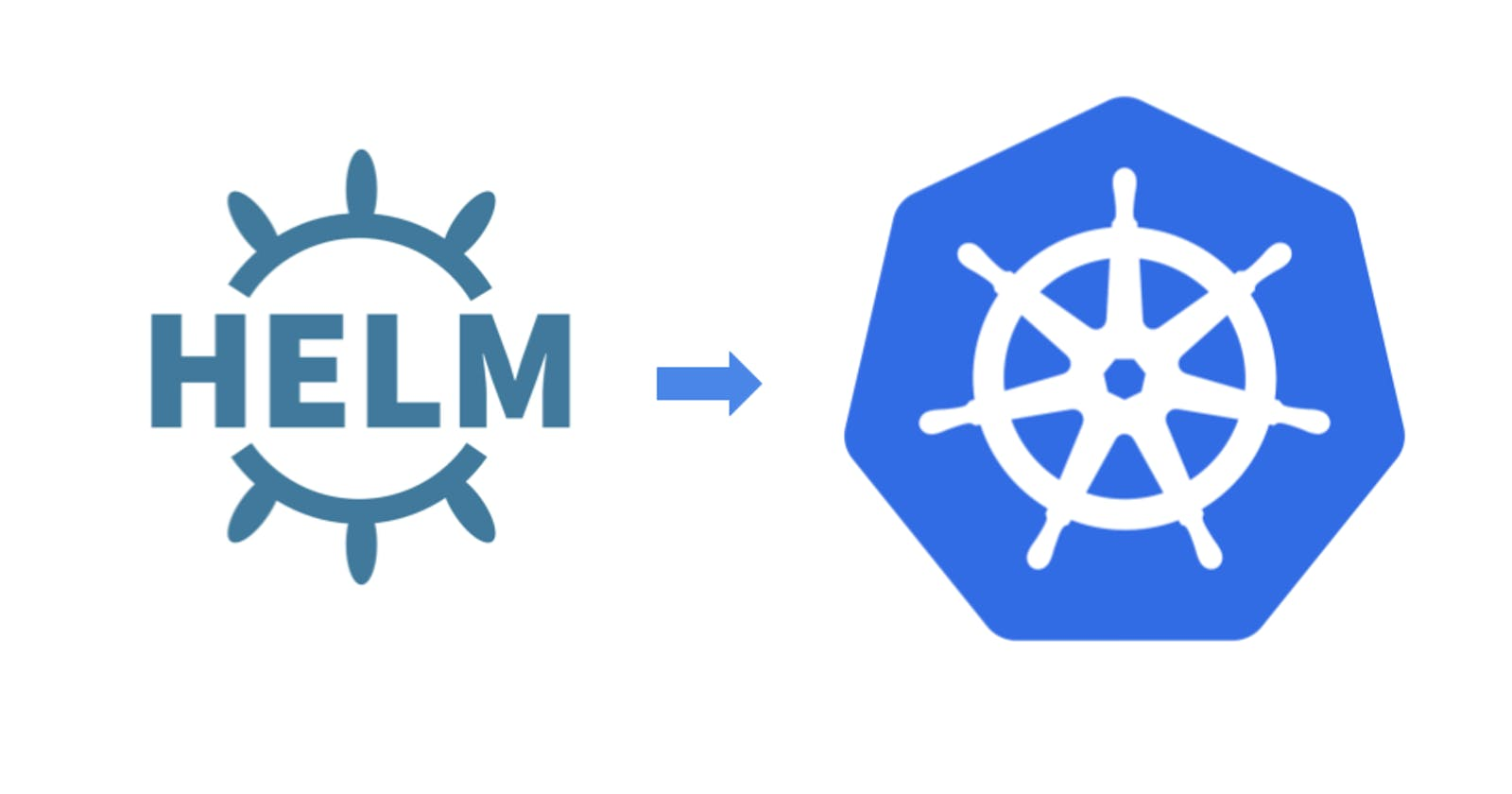 Helm - Package manager for Kubernetes