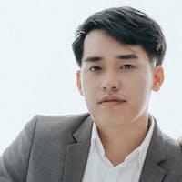 Hung Mac's photo
