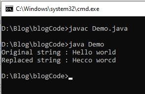 java-replace().png