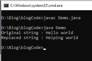 java-replace()-1.png