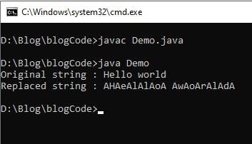 java-replace()-2.png