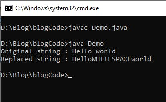 java-replace()-3.png