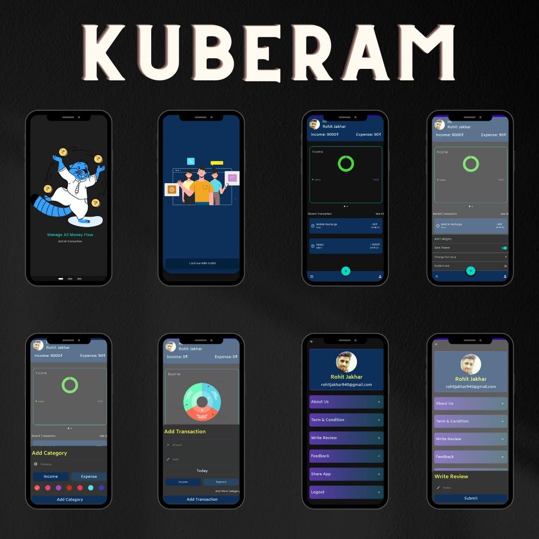 kuberam_dark_poster.png