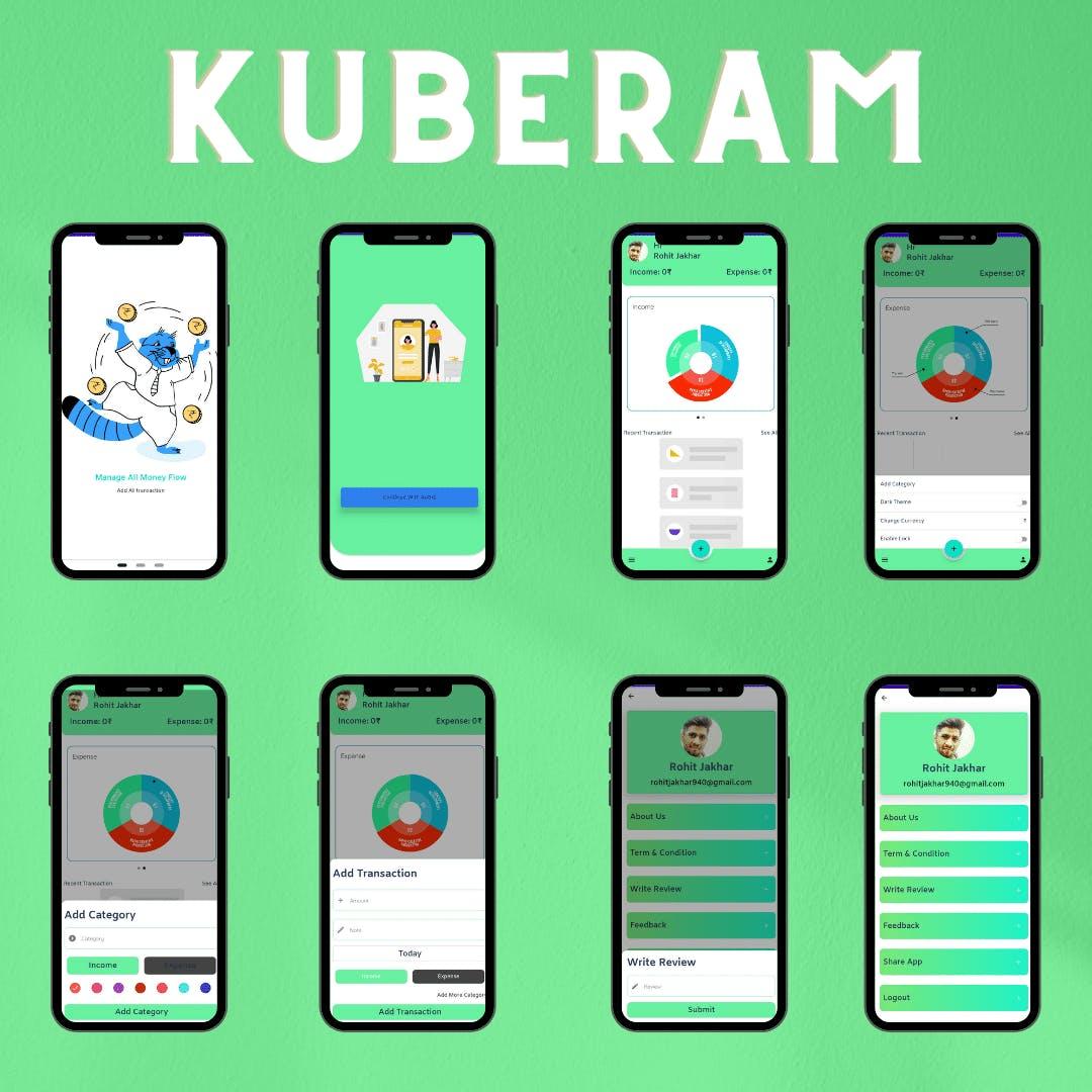 kuberam_light_poster.png