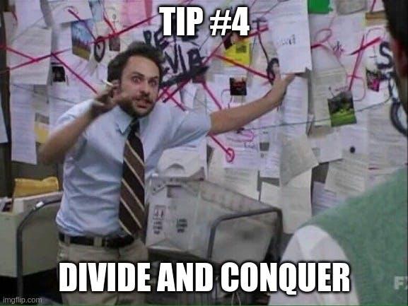 tip4.jpg