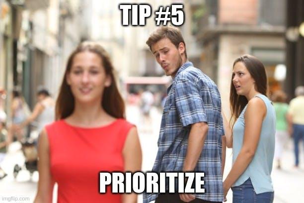 tip5.jpg