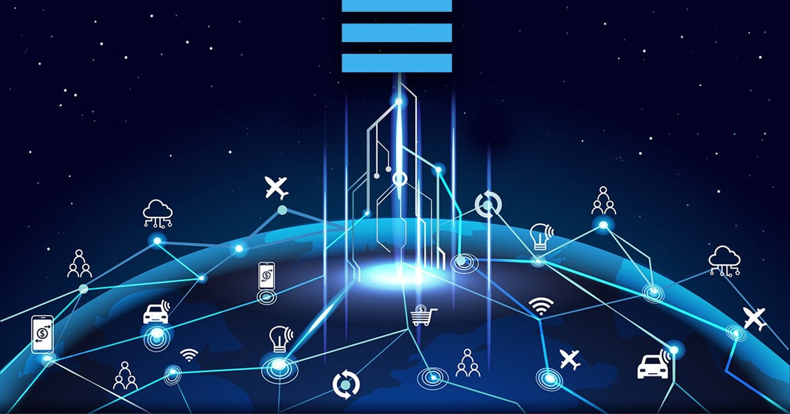 Scope of AI in securing IoT systems