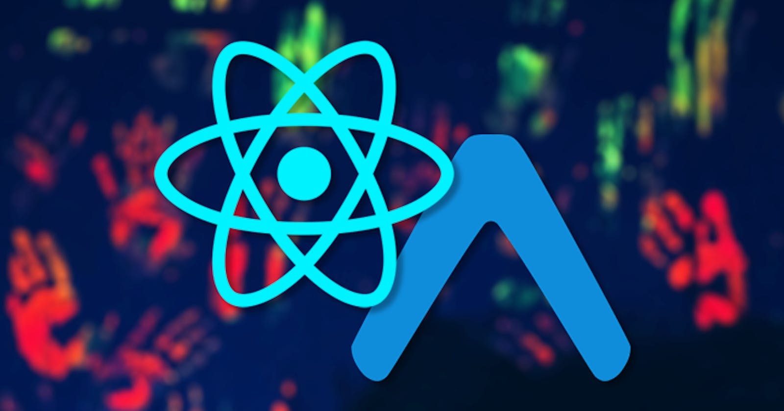 Getting Started with React Native using Expo Cli