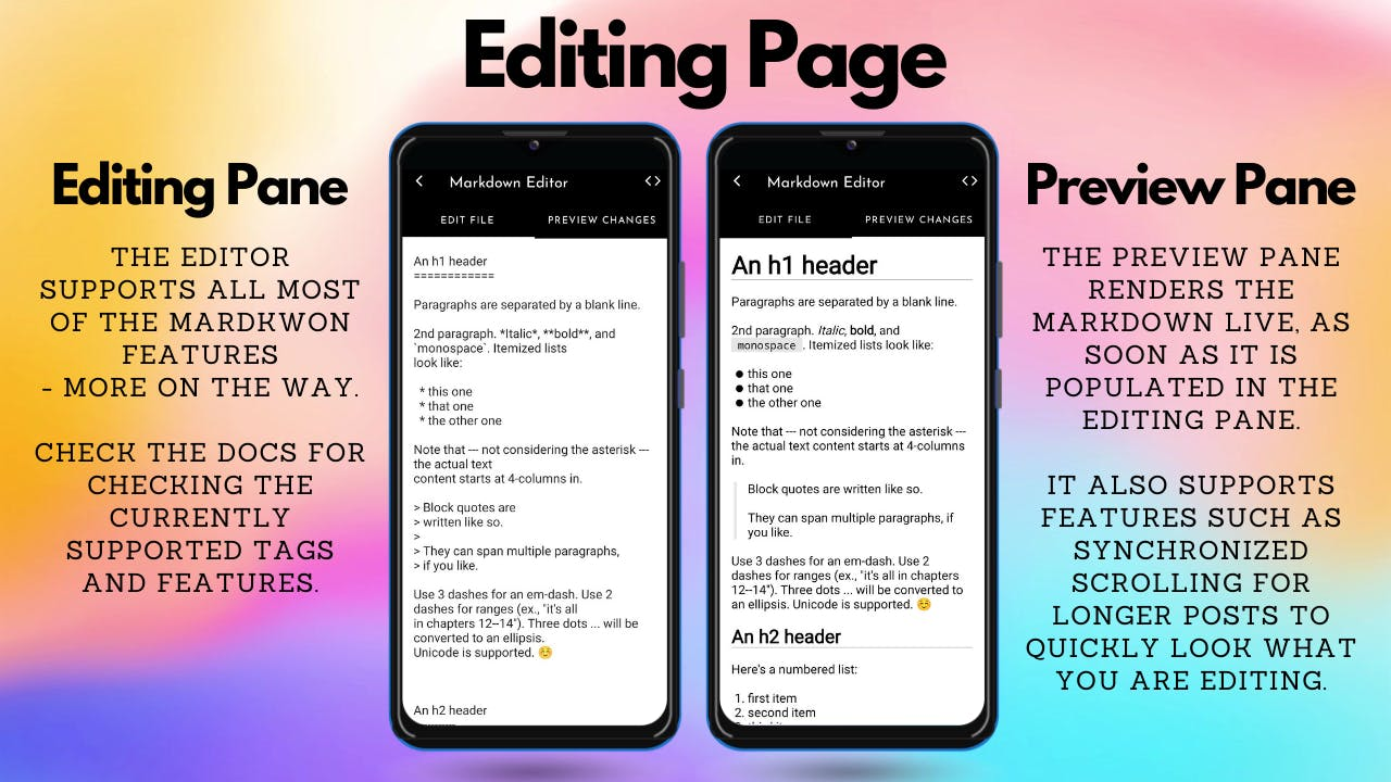 editing-page.png