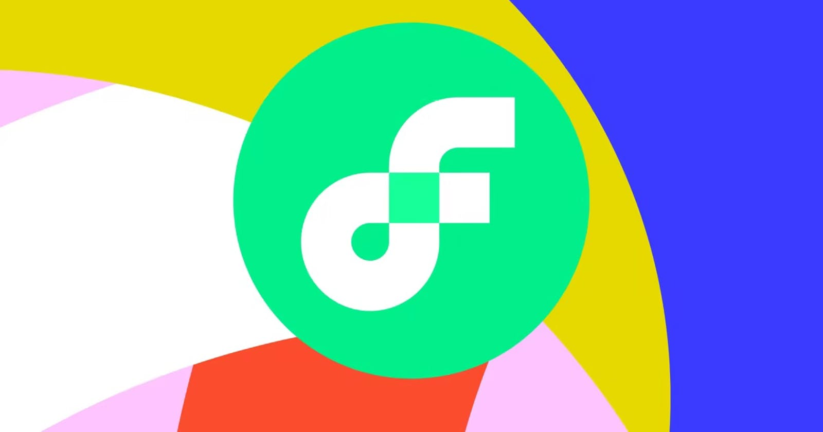Flow Blockchain: Developer Overview I