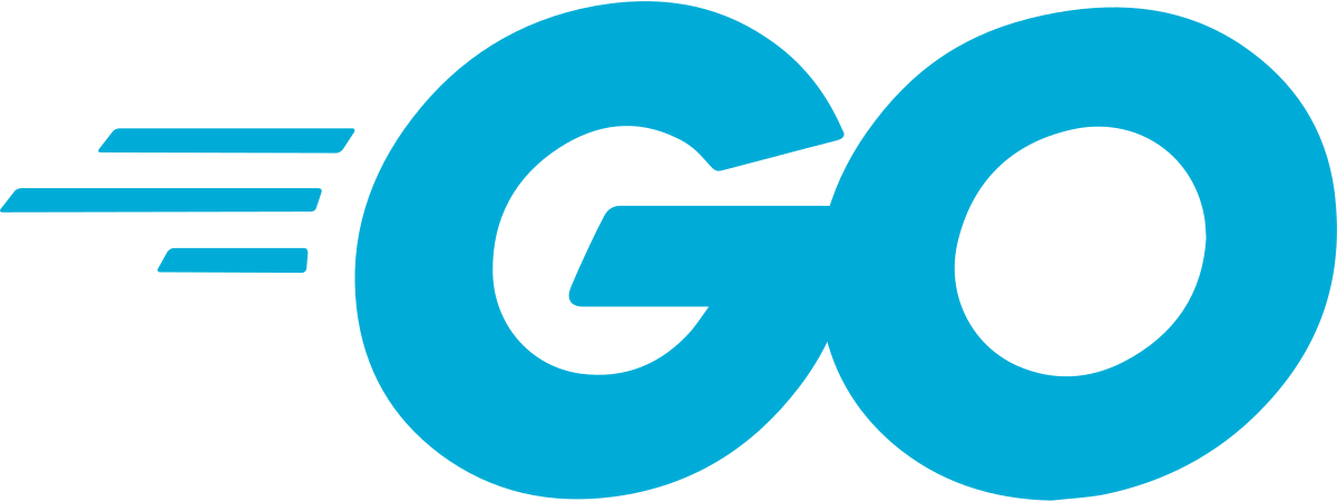 1200px-Go_Logo_Blue.png
